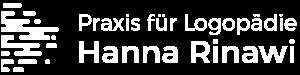 Logopädie Hanna Rinawi